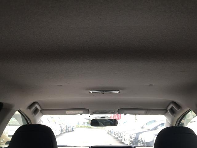 G G's 禁煙車 純正ナビ フルセグ DVD Bluetooth ETC シートヒーター HIDヘッドライト フォグ LEDデイライト スマートキー プッシュスタート オートライト 純正17インチAW(11枚目)