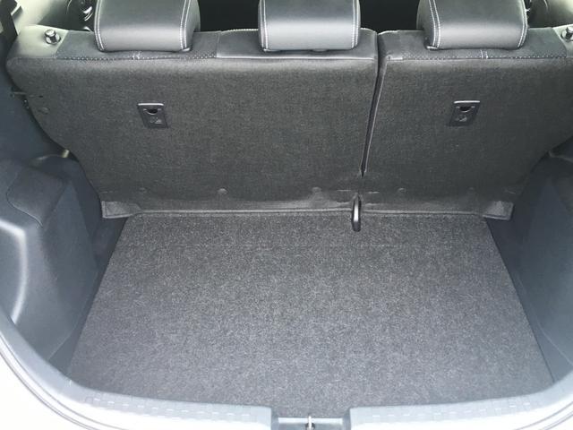 G G's 禁煙車 純正ナビ フルセグ DVD Bluetooth ETC シートヒーター HIDヘッドライト フォグ LEDデイライト スマートキー プッシュスタート オートライト 純正17インチAW(13枚目)