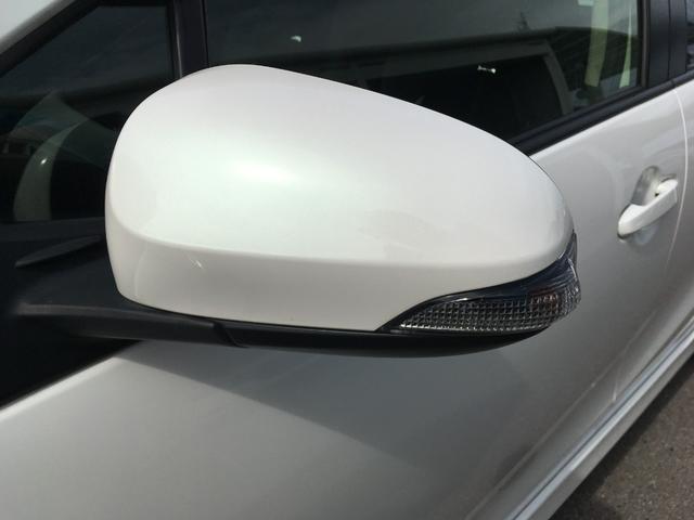 G G's 禁煙車 純正ナビ フルセグ DVD Bluetooth ETC シートヒーター HIDヘッドライト フォグ LEDデイライト スマートキー プッシュスタート オートライト 純正17インチAW(21枚目)