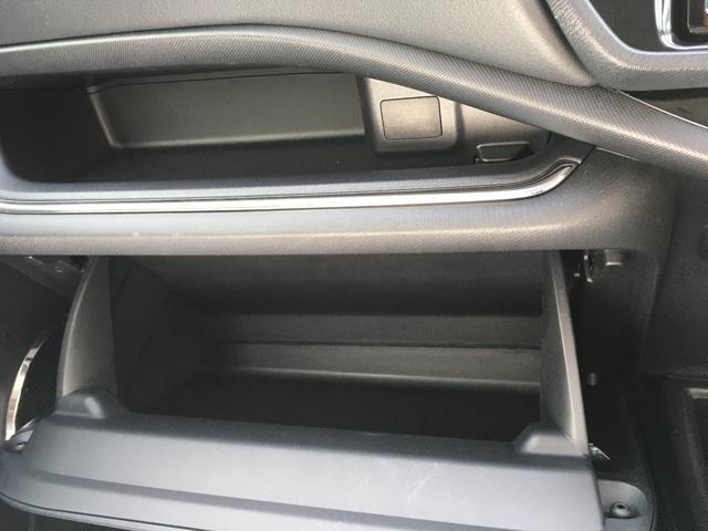 G G's 禁煙車 純正ナビ フルセグ DVD Bluetooth ETC シートヒーター HIDヘッドライト フォグ LEDデイライト スマートキー プッシュスタート オートライト 純正17インチAW(32枚目)