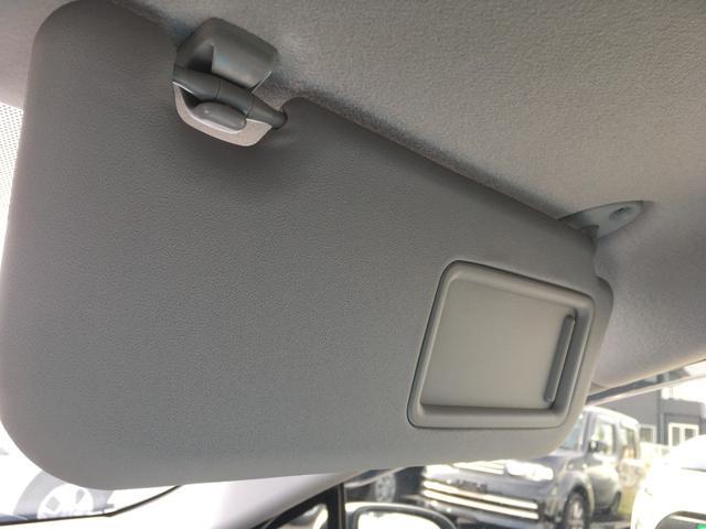 G G's 禁煙車 純正ナビ フルセグ DVD Bluetooth ETC シートヒーター HIDヘッドライト フォグ LEDデイライト スマートキー プッシュスタート オートライト 純正17インチAW(34枚目)