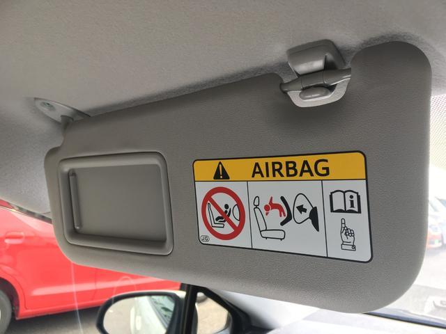 G G's 禁煙車 純正ナビ フルセグ DVD Bluetooth ETC シートヒーター HIDヘッドライト フォグ LEDデイライト スマートキー プッシュスタート オートライト 純正17インチAW(35枚目)