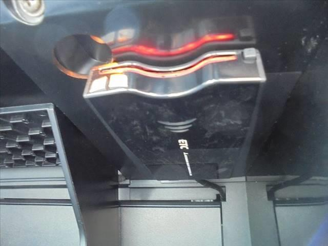 トヨタ クラウン ロイヤルサルーン HID プッシュスタート ETC