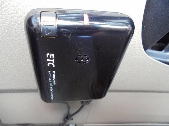 トヨタ マークX 250G Fパッケージ 純正DVDナビ ETC
