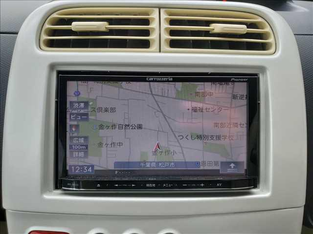 M 純正CDオーディオ ベンチシート(13枚目)