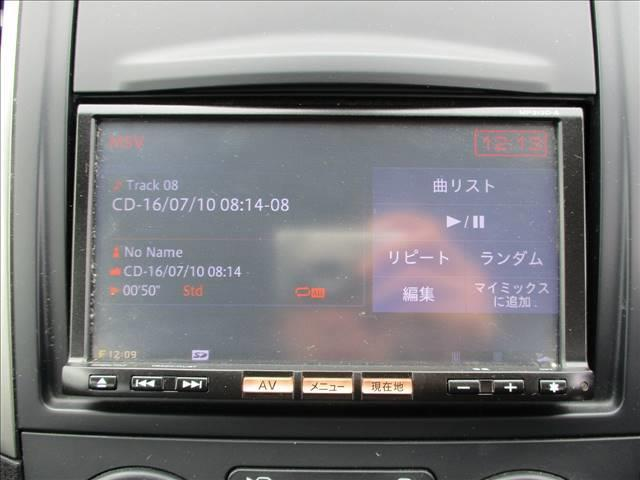 1.5 15B 純正ナビ フルセグ(15枚目)