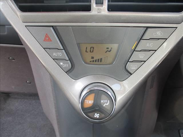 100G インテリキー プッシュスタート(12枚目)