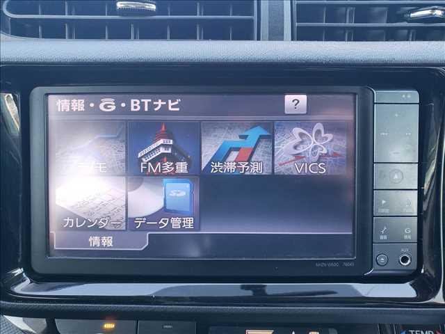 S 後期 AAC CD ミラーウィンカー(8枚目)