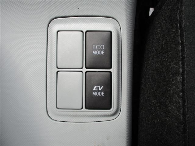 S ミラーウィンカー キーレス ECO/EVモード(15枚目)