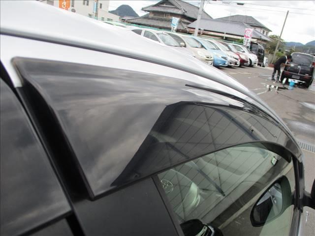 S ミラーウィンカー キーレス ECO/EVモード(20枚目)