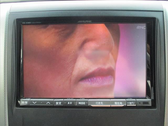 「トヨタ」「ヴェルファイア」「ミニバン・ワンボックス」「香川県」の中古車14
