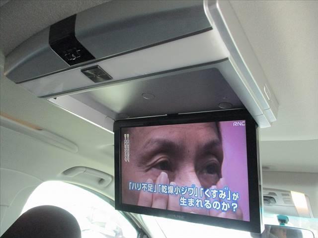 「トヨタ」「ヴェルファイア」「ミニバン・ワンボックス」「香川県」の中古車18