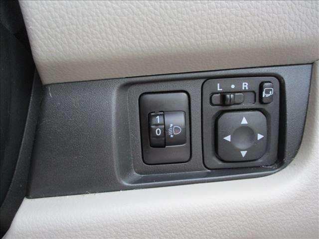 「三菱」「eKワゴン」「コンパクトカー」「香川県」の中古車16
