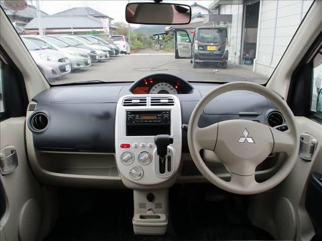 「三菱」「eKワゴン」「コンパクトカー」「香川県」の中古車3