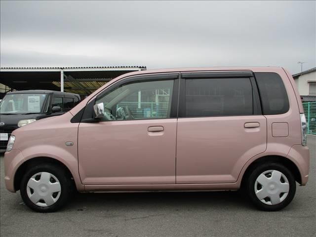 「三菱」「eKワゴン」「コンパクトカー」「香川県」の中古車6