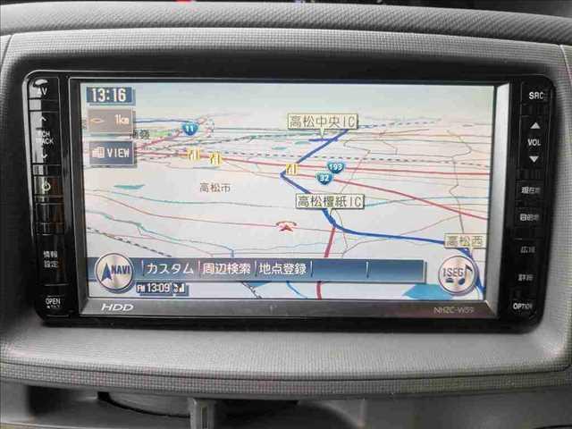 「トヨタ」「シエンタ」「ミニバン・ワンボックス」「香川県」の中古車3