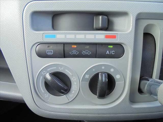 スズキ ワゴンR FX 純正CDオーディオ キーレス