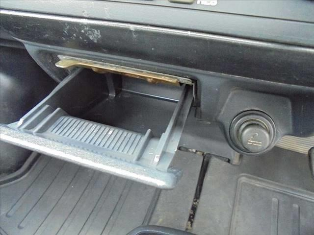 ホンダ アクティトラック SDX 4WD エアコン パワステ エアバック