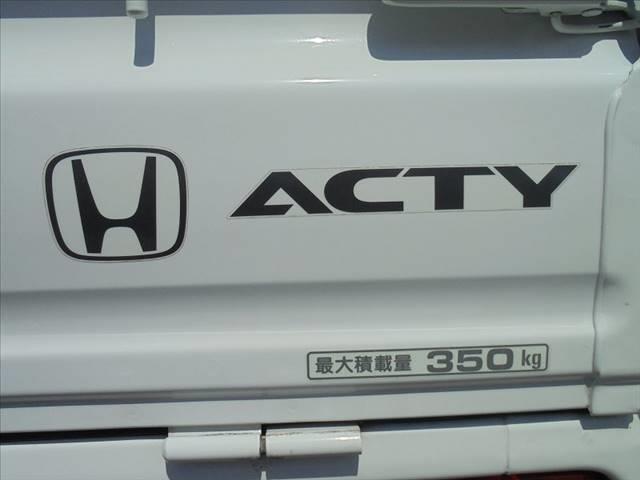 SDX 5速MT 三方開(12枚目)
