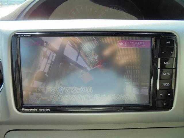 130i HIDセレクション 社外SDナビ フルセグ(14枚目)