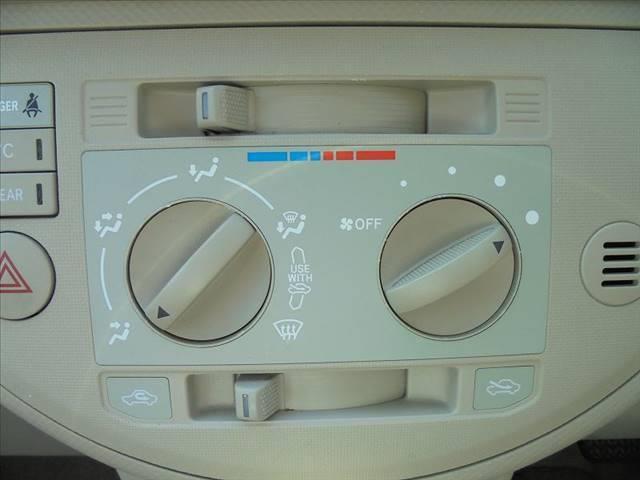 130i HIDセレクション 社外SDナビ フルセグ(16枚目)