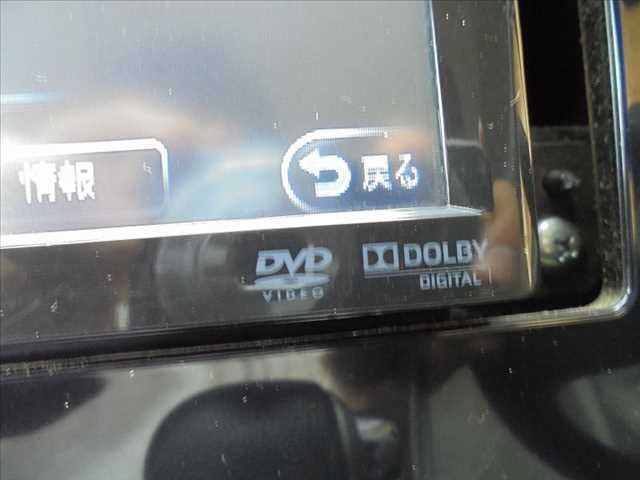 M  社外メモリーナビ 地デジTV DVD再生(15枚目)
