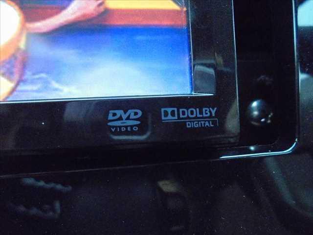 E 社外メモリーナビ 地デジTV DVD再生(16枚目)