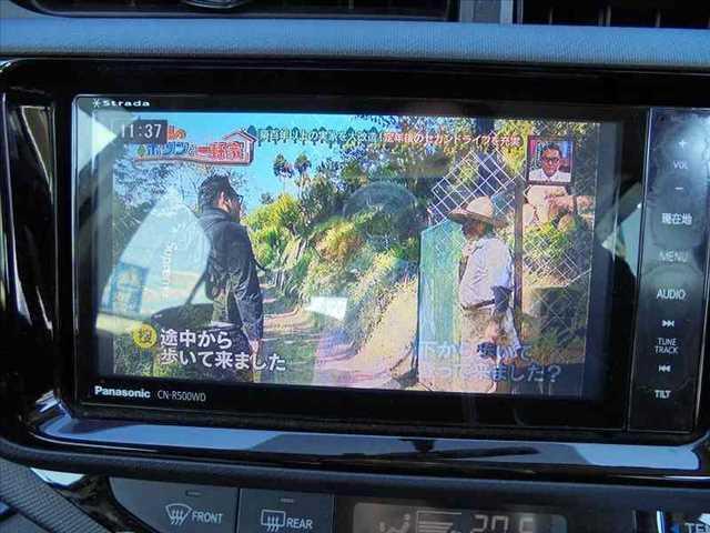 S 純正CDオーディオ キーレス ETC(4枚目)