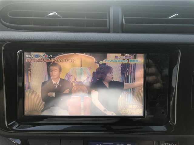 S HDDナビ フルセグ DVD再生 ミュージックサーバー(13枚目)