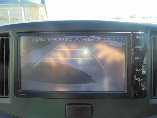 X 純正ナビ 地デジTV バックカメラ ETC(15枚目)