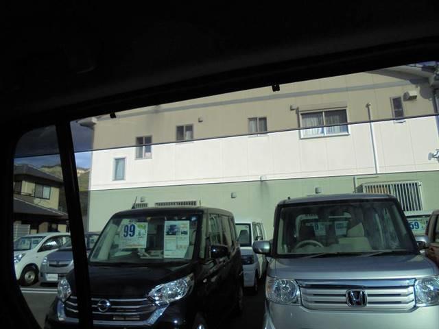 FX エネチャージ アイドリングストップ(19枚目)