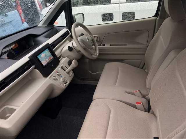 「スズキ」「ワゴンR」「コンパクトカー」「香川県」の中古車11