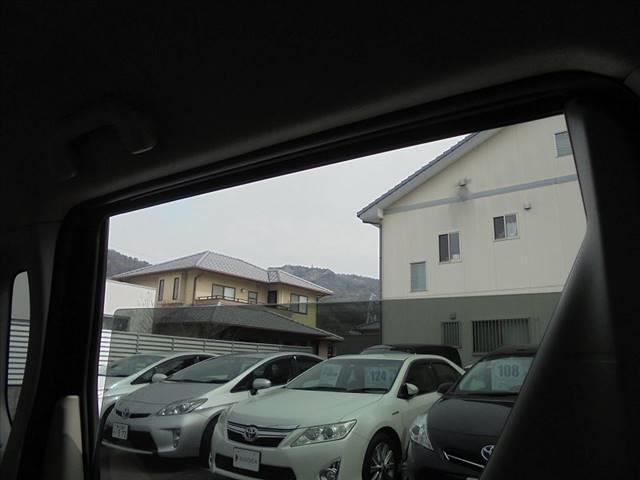 「スズキ」「ワゴンR」「コンパクトカー」「香川県」の中古車19