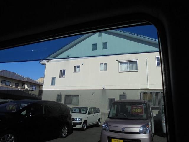 「日産」「モコ」「コンパクトカー」「香川県」の中古車19