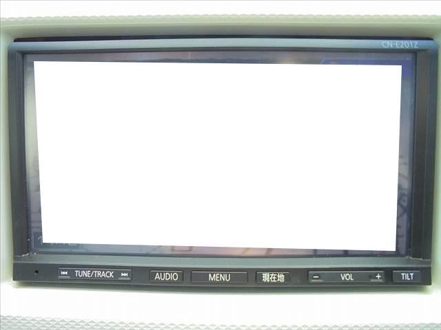 「スズキ」「アルト」「軽自動車」「香川県」の中古車4