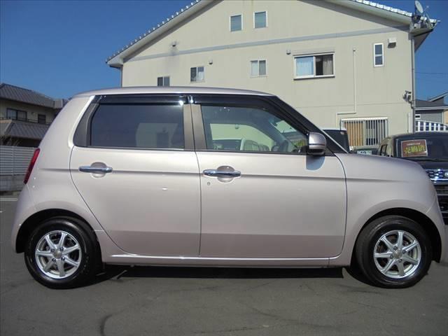 「ホンダ」「N-ONE」「コンパクトカー」「香川県」の中古車7