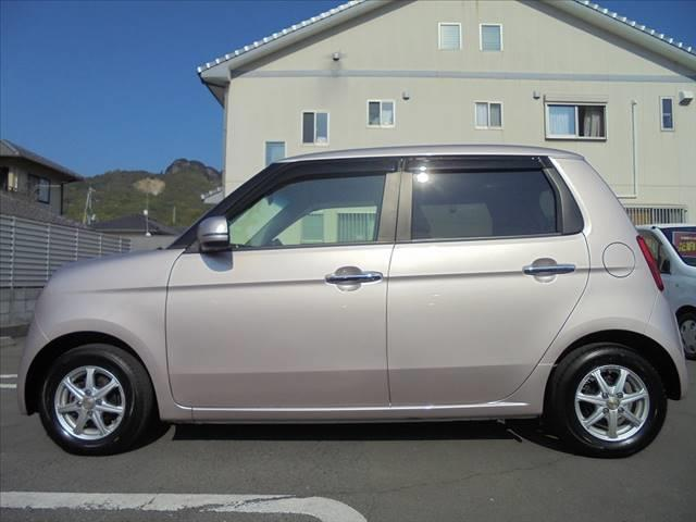 「ホンダ」「N-ONE」「コンパクトカー」「香川県」の中古車8