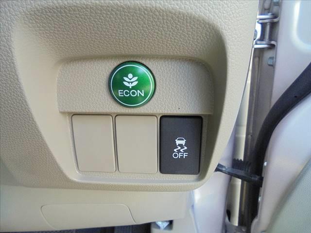 「ホンダ」「N-ONE」「コンパクトカー」「香川県」の中古車16