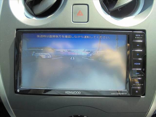 「日産」「ノート」「コンパクトカー」「香川県」の中古車13