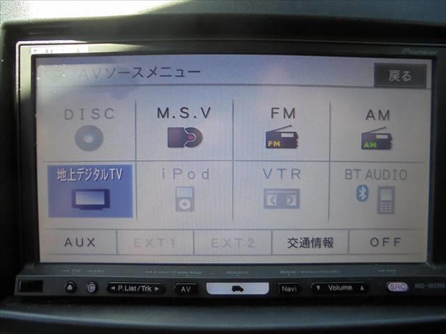 「スズキ」「スイフト」「コンパクトカー」「香川県」の中古車4