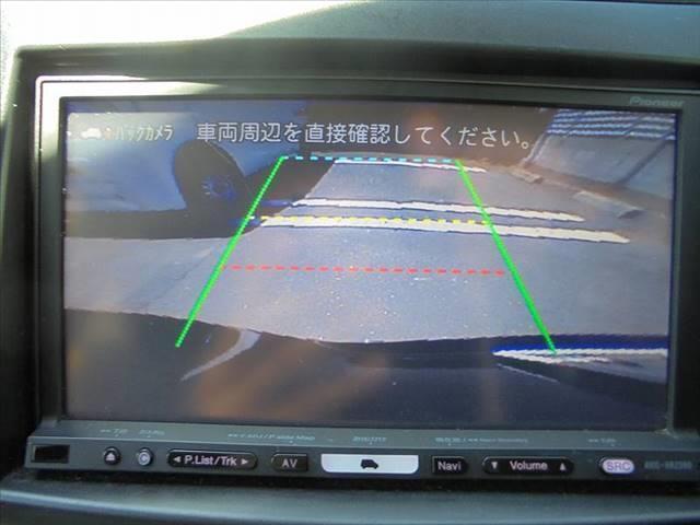 「スズキ」「スイフト」「コンパクトカー」「香川県」の中古車15