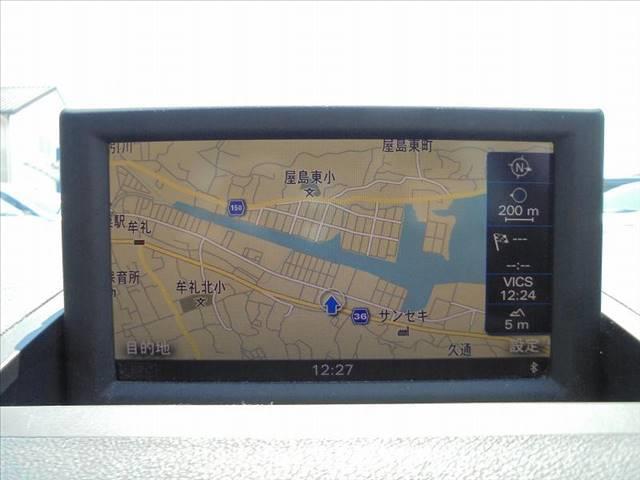 「アウディ」「A1スポーツバック」「コンパクトカー」「香川県」の中古車3