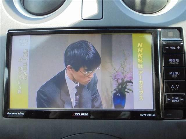 「日産」「ノート」「コンパクトカー」「香川県」の中古車15
