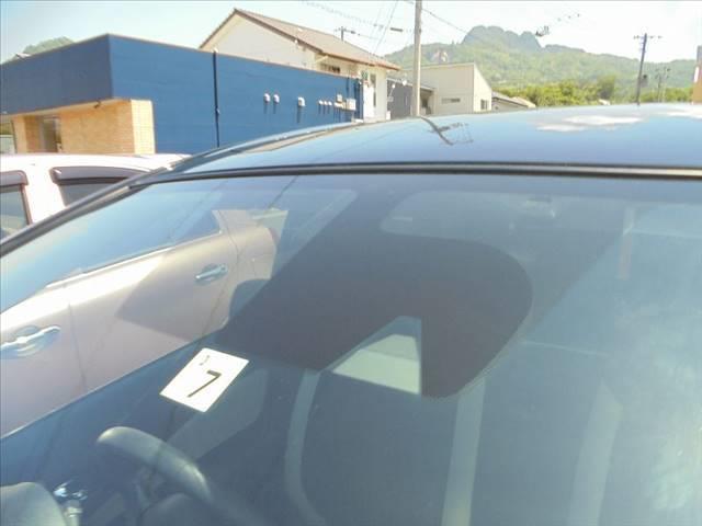 「日産」「ノート」「コンパクトカー」「香川県」の中古車20