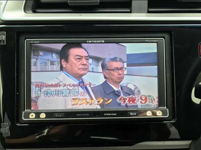 「ホンダ」「フィット」「コンパクトカー」「香川県」の中古車13