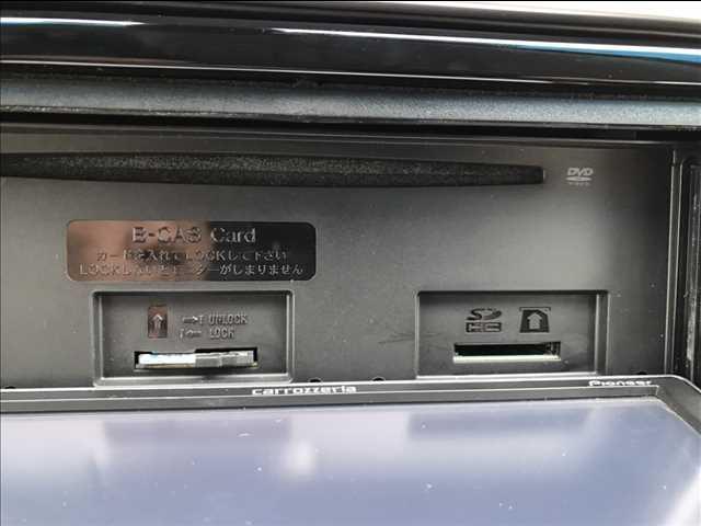 「ホンダ」「フィット」「コンパクトカー」「香川県」の中古車14