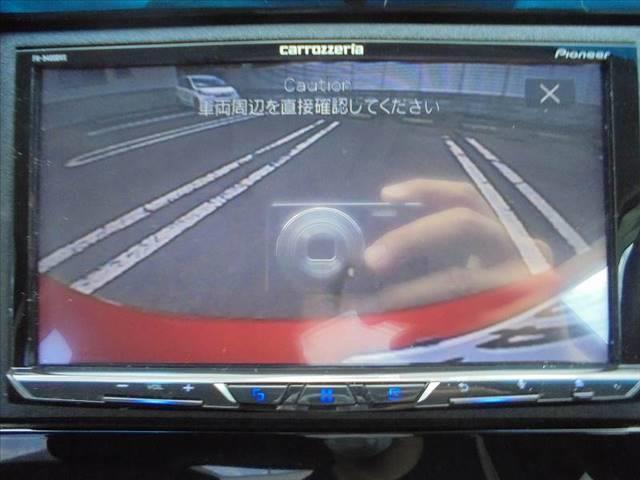 「ホンダ」「フィット」「コンパクトカー」「香川県」の中古車3