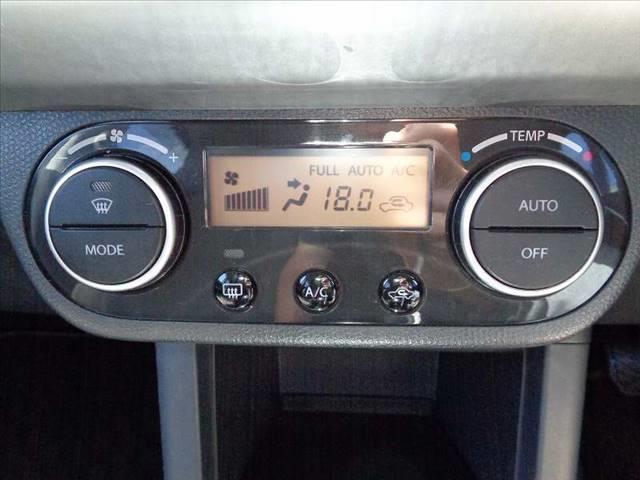 スタイル スマートキー ウッドコンビハンドル 純正アルミ ハーフレザーシート 純正CDオーディオ スマートキー ステアリングスイッチ 電格ミラー フォグライト ヘッドライトレベライザー シートリフター(14枚目)