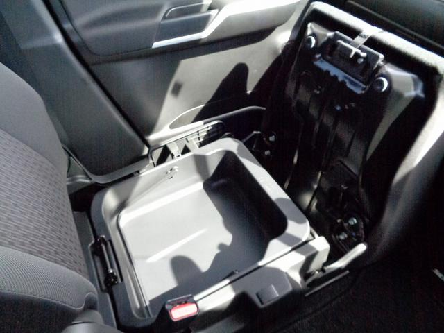 ハイブリッドSX HYBRID SX 純正メモリーナビ フルセグ BTオーディオ DVD再生 パワースライドドア シートヒーター 横滑り防止機能 チルトステアリング 純正15インチAW 純正セキュリティ(30枚目)