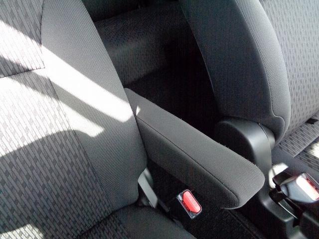 ハイブリッドSX HYBRID SX 純正メモリーナビ フルセグ BTオーディオ DVD再生 パワースライドドア シートヒーター 横滑り防止機能 チルトステアリング 純正15インチAW 純正セキュリティ(32枚目)